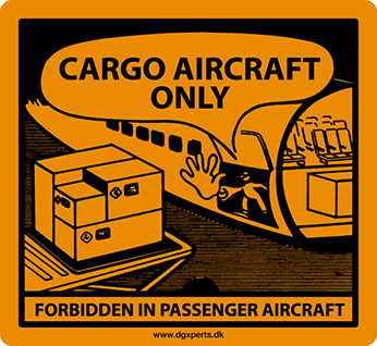 106750_CargoAircraftOnly_120x110_2