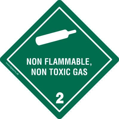 klasse2-2nonflammablenontoxicgas