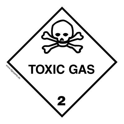 klasse2-3toxicgas