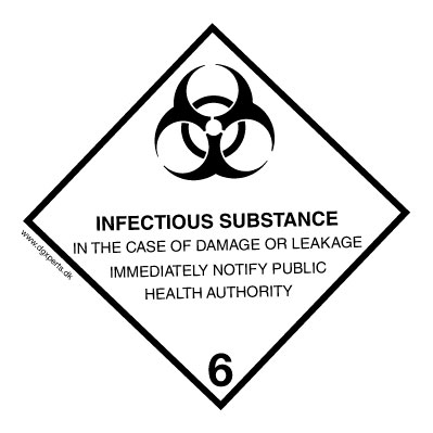 klasse6-2_infectious-substances