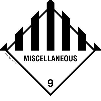 klasse9miscellaneous