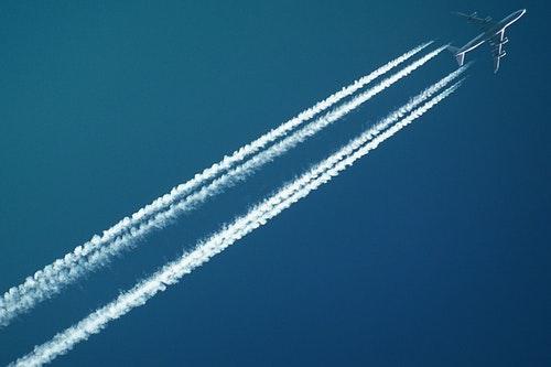 Rettelser til den nye IATA DGR 62. udgave (2021 udgaven)
