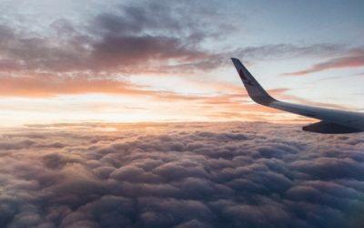 Rettelser til den nye IATA DGR 61 udgave (2020 udgaven)