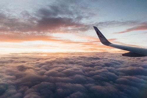 Flere rettelser til 2021 udgaven af IATA DGR