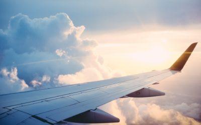 Rettelse til den gældende IATA DGR